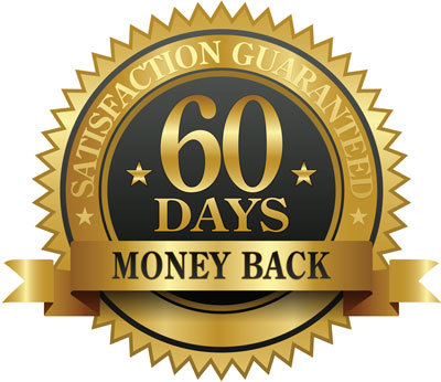 Worldwide Brands return policy is 60-days money back on a full membership purchase